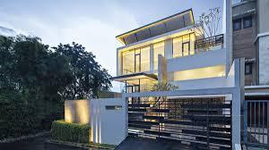 pagar rumah minimalis yang tepat